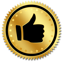 Дикторі Есть - лучшая онлайн база дикторов в интернете!