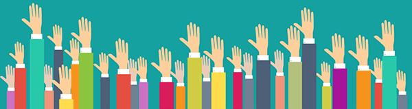 Преимущества профессионального голоса диктора в Вашей презентации